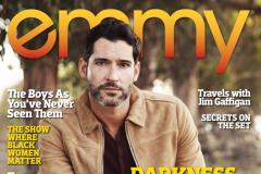Emmy Magazine 2020
